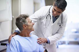 Tudo sobre a endoscopia