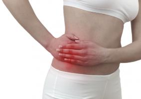 O que é apendicite