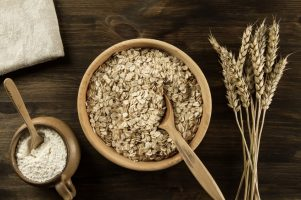 A importância das fibras para o funcionamento do sistema digestivo
